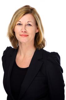 PAUSE stipendiat 2019 Camilla Häggroth